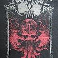 Invocation - TShirt or Longsleeve - Invocation - Secret Tongues (shirt)