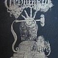 Cenotafio - Larvae Tedeum Teratos (shirt)