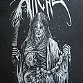 Witches - TShirt or Longsleeve - Witches - Mother (shirt)