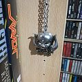 Motörhead - Other Collectable - Motorhead Necklace