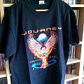 Journey Tour 2007