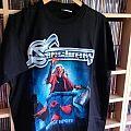 Sanctuary - TShirt or Longsleeve - Sanctuary Shirt Reprint
