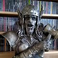 Thor God of Thunder