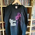 Ozzy Osbourne - TShirt or Longsleeve - Ozzy Osbourne Tribute (Oficial Shirt 2000)