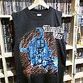 Mercyful Fate - TShirt or Longsleeve - Mercyful Fate Dead Again Shirt