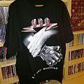 U.D.O Mean And Machine Tour 2002