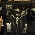 Celtic Frost - TShirt or Longsleeve - Celtic Frost: To Mega Therion (trading)