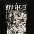 URFAUST - TShirt or Longsleeve - Urfaust: Koln Death Worship