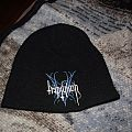 Triptykon - Other Collectable - Triptykon sigil toque