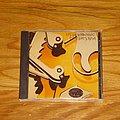 Disharmonic Orchestra - Tape / Vinyl / CD / Recording etc - Disharmonic Orchestra - Pleasuredome CD