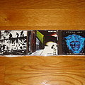 Killing Joke Cds