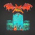 Dark Angel - Darkness Descends Shirt