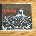 Inquisitor Walpurgis - Sabbath of Lust CD