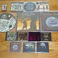 Ancient Rites - Tape / Vinyl / CD / Recording etc - Ancient Rites Collection