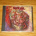 Ritual Trials of Torment CD