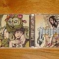Kvelertak - Tape / Vinyl / CD / Recording etc - Kvelertak Cds