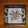 "Kataklysm Vision the Chaos 7"""