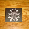 Impiety - Tape / Vinyl / CD / Recording etc - Impiety - Skullfucking Armageddon CD Digipack