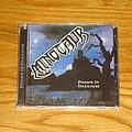 Minotaur - Power Of Darkness CD