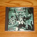 Gates of Ishtar - The Dawn of Flames CD