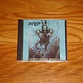 Leviathan - Tape / Vinyl / CD / Recording etc - Leviathan - Deepest Secrets Beneath CD