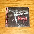Deeds Of Flesh - Tape / Vinyl / CD / Recording etc - Deeds Of Flesh - Trading Pieces CD