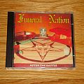 Funeral Nation After the Battle CD
