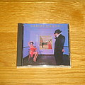 Sammy Hagar - Tape / Vinyl / CD / Recording etc - Sammy Hagar - Standing Hampton CD