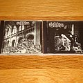 Mütiilation Cds