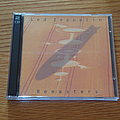 Led Zeppelin - Remasters 2CD