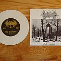 Gorement Into Shadows 7""