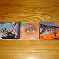 Praying Mantis - Tape / Vinyl / CD / Recording etc - Praying Mantis Cds