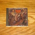 Power Trip - Manifest Decimation CD