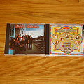 LYNYRD SKYNYRD - Tape / Vinyl / CD / Recording etc - Lynyrd Skynyrd Cds