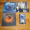 Sanctuary - Tape / Vinyl / CD / Recording etc - Sanctuary Collection