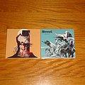 Khemmis - Tape / Vinyl / CD / Recording etc - Khemmis Cds
