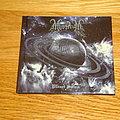 Mysticum - Tape / Vinyl / CD / Recording etc - Mysticum - Planet Satan CD