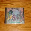 Impetigo - Horror Of The Zombies CD