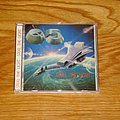 Q5 - Steel The Light CD