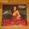 Venin - Tape / Vinyl / CD / Recording etc - Venin 1984 Demo LP
