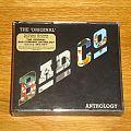 Bad Company - The Original Bad Co. Anthology 2CD
