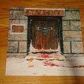 Tysondog - Tape / Vinyl / CD / Recording etc - Tysondog - Beware Of The Dog LP