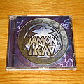 Diamond Head - Diamond Head CD