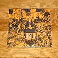 Horisont - Tape / Vinyl / CD / Recording etc - Horisont Tva Sidor Av Horisonten LP