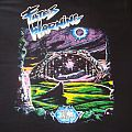 Fates Warning - Awaken The Guardian Shirt