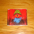 Lich King - The Omniclasm CD