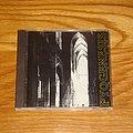Pyogenesis - Tape / Vinyl / CD / Recording etc - Pyogenesis - Ignis Creatio CD