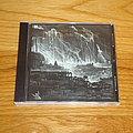 Necros Christos - Doom of the Occult CD