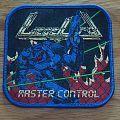 Liege Lord Master Control Patch
