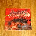 Obscenity - Intense CD